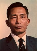 Brutal Dictator or Visionary Leader? Legacy of Park...