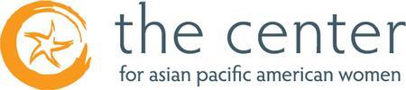 2013 Donations - The Center for Asian Pacific American...