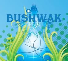 Bushwak Camping & Music Festival