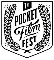 The 1st Annual Pocket Film Fest — The Festival of...