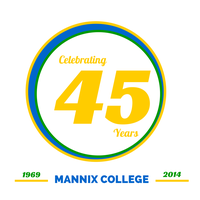 Mannix College Gala Evening 'Celebrating 45 Years'