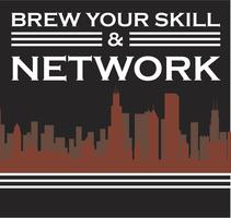 Brew Your Skill & Network: Business & Metric Planning