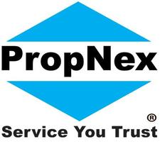 PropNex Realty Pte Ltd logo