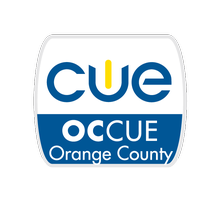 Orange County CUE Technology Festival 2015