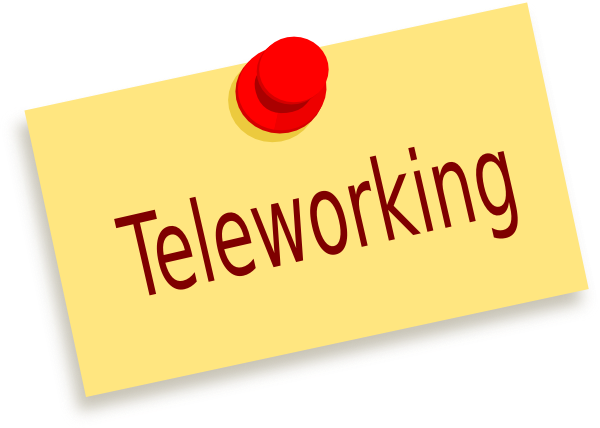 City of Baltimore Telework Policy _ FREE ONLINE ONLY register here