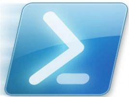 PowerShell Saturday #010