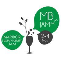Sustainability Jam Maribor
