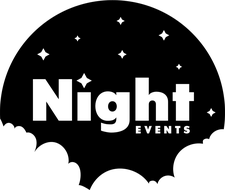 Night Events logo