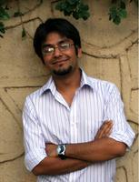 TiE Pune – 'Social Entrepreneur Series'  - A Session...