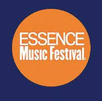 Essence Music Festival 2015 (Fantasy & PSD Travel)