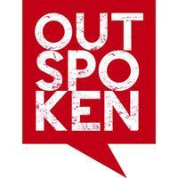 Outspoken Youth Theatre Company (ages 13-18)