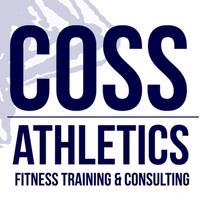 Weekday AM Outdoor Bootcamp Classes