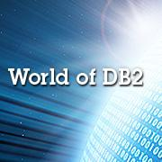 IBM DB2 for z/OS One Day Seminar - IBM Istanbul