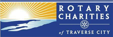 Rotary Charities Grant Training