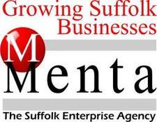 MENTA - Employment Training  logo