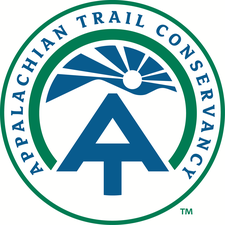 Appalachian Trail Conservancy - Third Thursdays logo