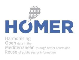 Open Data & the Re-Use of Public Sector Information:...