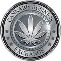 Cannabis Business Conference: (Date Change -  March 4,...
