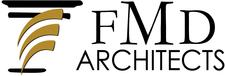 FMD Architects logo