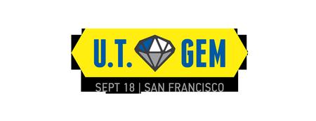U.T.Gem EXPO