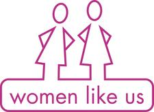 Women Like Us logo