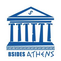 Security BSides Athens 2016