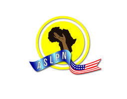 ASLPN Solemn Assembly Mass Christian Choir Sat, Oct...