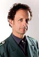 The Kevin McDonald Show
