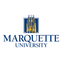 Marquette University Sibling Orientation 2014