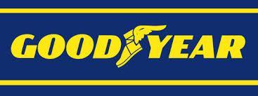 Goodyear V-Belt Lunch and Learn - Murdock Industrial...