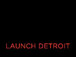 DTX Launch Detroit Showcase