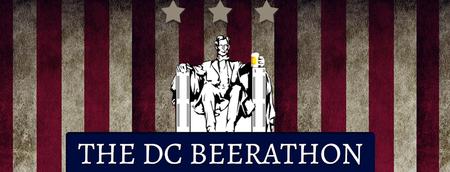 DC Beerathon