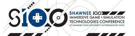 Shawnee 10.0