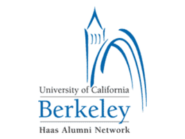Haas School of Business Women in Leadership presents:...