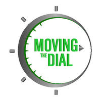 Moving the Dial - 7th Biennial CSAAH Conference