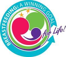 World Breastfeeding Week 2014 - Ms. Wrights Way