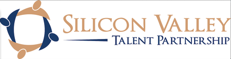You're Invited to the Silicon Valley Talent...