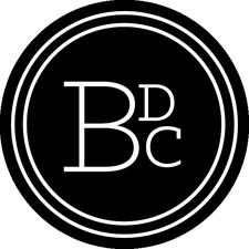 Boston Design Center logo