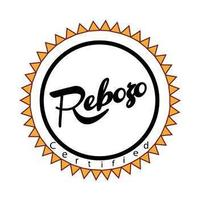 Rebozo Birth for Birth Professionals, Lancaster Ca.