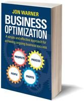 Is you Business Optimized?