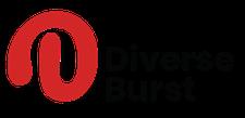 Yelp DiverseBurst SF logo