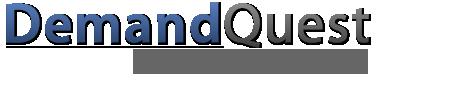 Search Engine Optimization Classes Winter 2015
