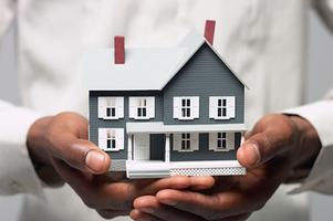 Property Management. What you NEED to know!
