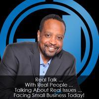 CAPBuilder Talk Radio Show - 07/21/14