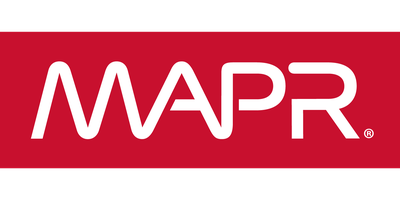Raise the Bar & Deliver Great Product Launches by MapR...