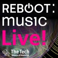Reboot:music Live! Exhibition Closing Party