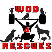 WOD 4 Rescues