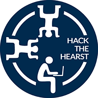 HackTheHearst 2014