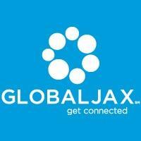 London Jags Getaway Drawing and GlobalJax Annual Meetin...