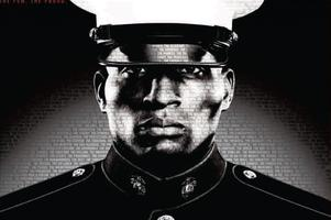 Career Day / Franchise Event Exclusive to Marine Corps...